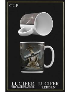 Lucifer Cup
